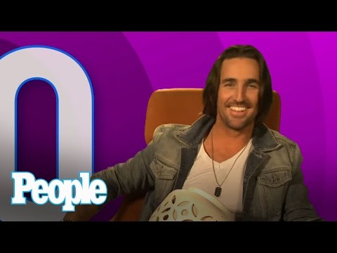 Jake Owen's Favorite Song Of The Moment | People