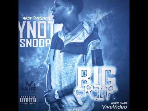 Six-Owe Snoop (ynot) - On Me