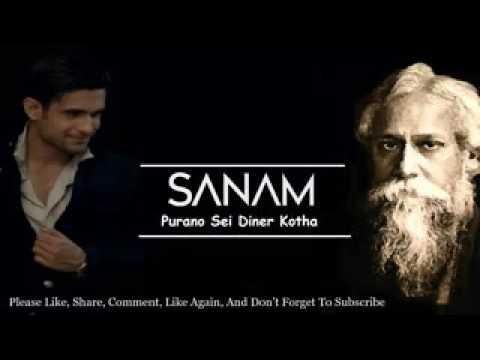purano-sei-diner-kotha-sanam-puri-320x240