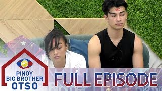 Pinoy Big Brother OTSO - March 14, 2019 | Full Episode