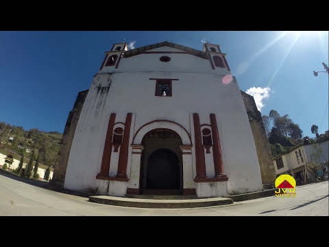 San Francisco Huehuetlan Oaxaca, Vídeo, No.19