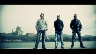 VIDÉKI MULATÓ - MAGYAR PÁLINKA   /OFFICIAL MUSIC VIDEO/