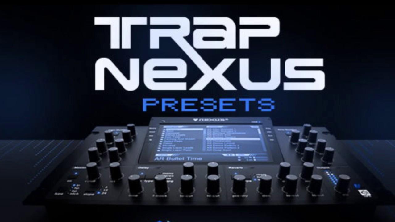 nexus expansion bundle