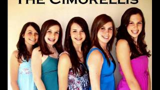 """As Long As You Love Me"" by Justin Bieber, cover by CIMORELLI"