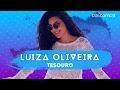 Tesouro - Luiza Oliveira (Versão Palco MP3)