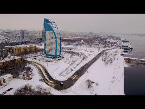 Волгоград – в шаге от строительства объездной дороги