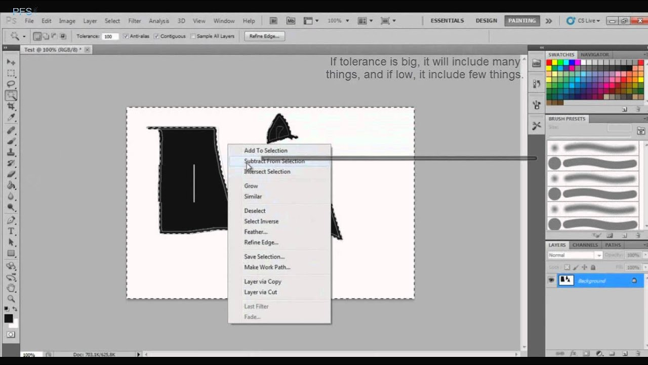 6 Places to Learn Photoshop for Free (or Almost Free ...