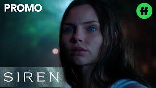 "Siren | Season 1, Episode 6 Promo: ""Showdown"" | Freeform"