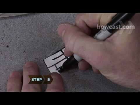 How to Pick Any Padlock or Combination Lock