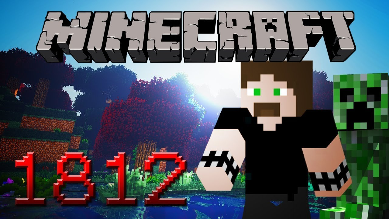 Lets Play MINECRAFT DEUGER Aktuelle Spiele Spiele - Minecraft pc spiel spielen