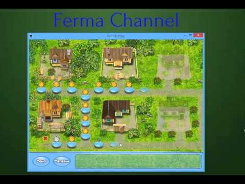 Ferma Channel #333