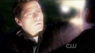 Supernatural S07E17 - Castiel: I remember everything