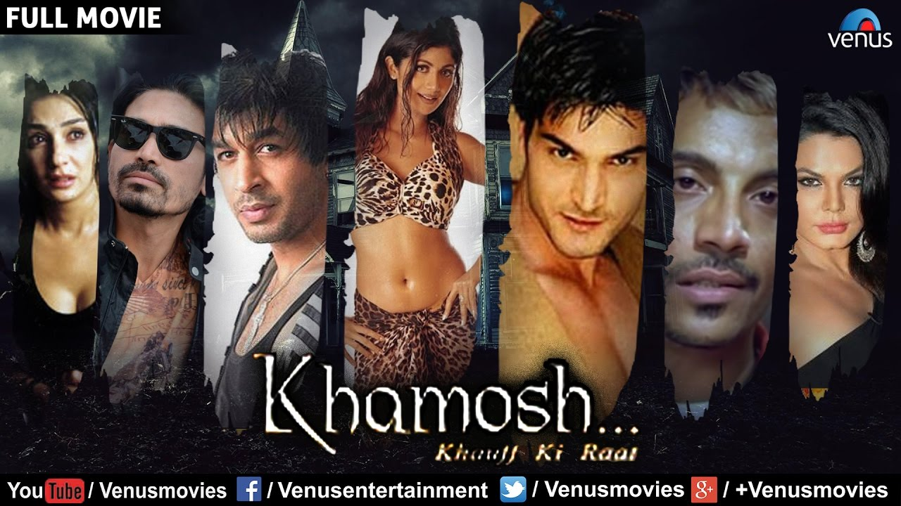 All Hindi Full Movies