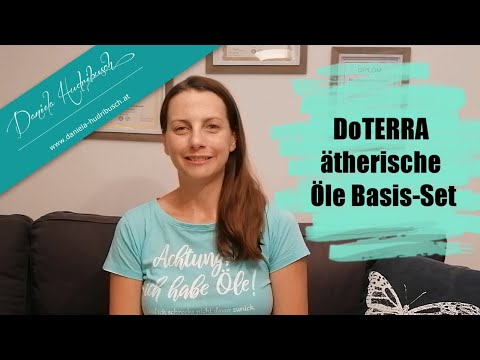 doterra-ätherische-Öle-basis-vortrag-(family-&-home-essentials-kit)---daniela-hudribusch