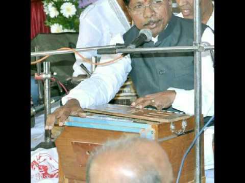 Shankunath buva phadghe kar