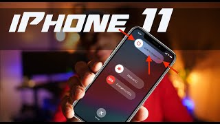 HOW TO RESTART YOUR IPHONE 11 | POWER OFF & ON
