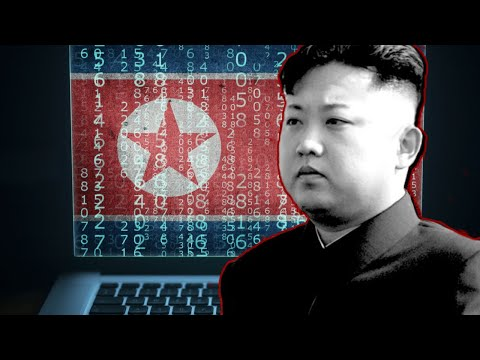 DPRK In Denial Of UN's Accusation of Stealing $2 Billion Worth Of Cryptos Via Cyber Attacks On Banks