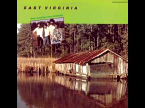 New Sounds, New Seasons [1979] - East Virginia