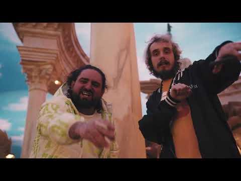 Pouya & Boobie Lootaveli - Toe Tags (Video)