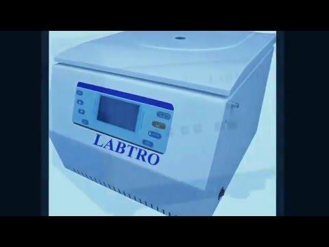 Labtro | Laboratory Equipment | Scientific Equipment | Laboratory  Instruments
