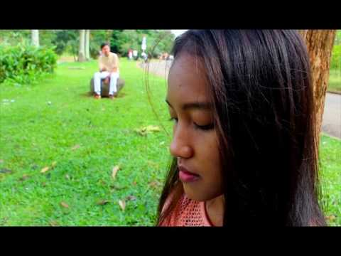 MOCCA - DEAR DIARY ( COVER VIDEO KLIP )