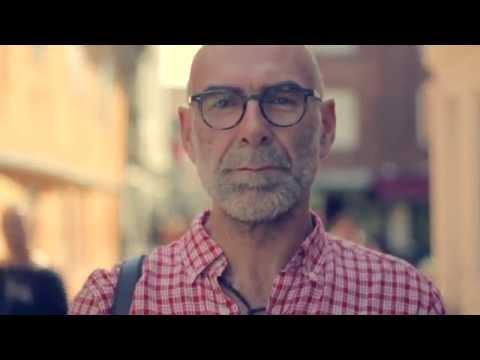 Meet Creative Leader William Hewett