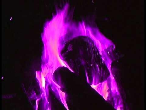 ♕ SPIRIT BRINGERS: EMPYREAN REALM. (SAGA DE VALAFLAM) Hqdefault