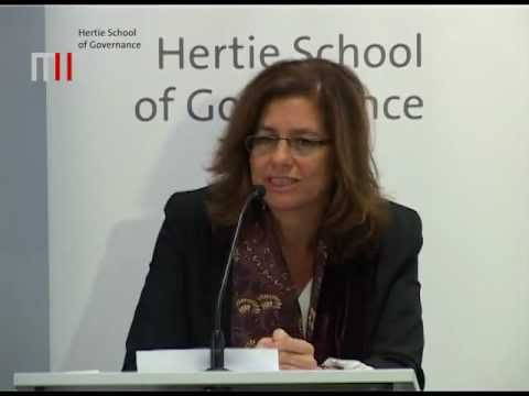 Micheline Ishay | University of Denver, and Khalifa University, Abu Dhabi