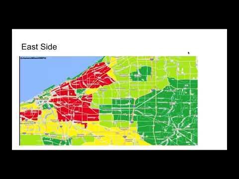 2017 11 29  Cleveland real estate market update