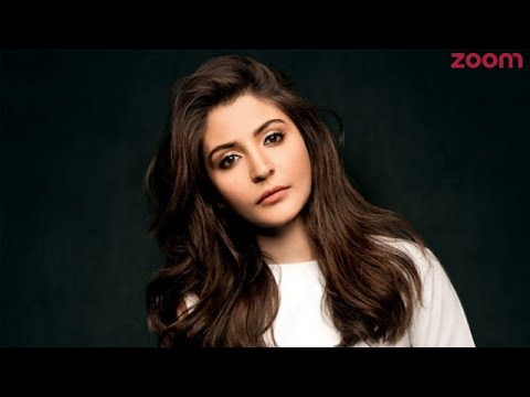 Anushka Sharma Upset With The Response To Her Film 'Pari'? | Bollywood News
