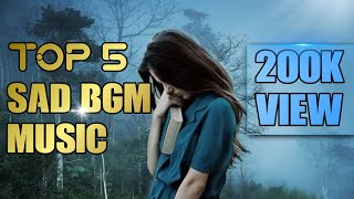 top 5 sad background music for poetry