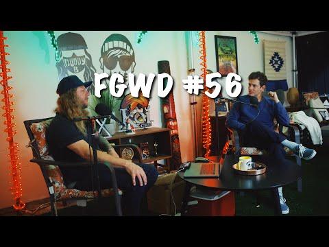 FGWD #56