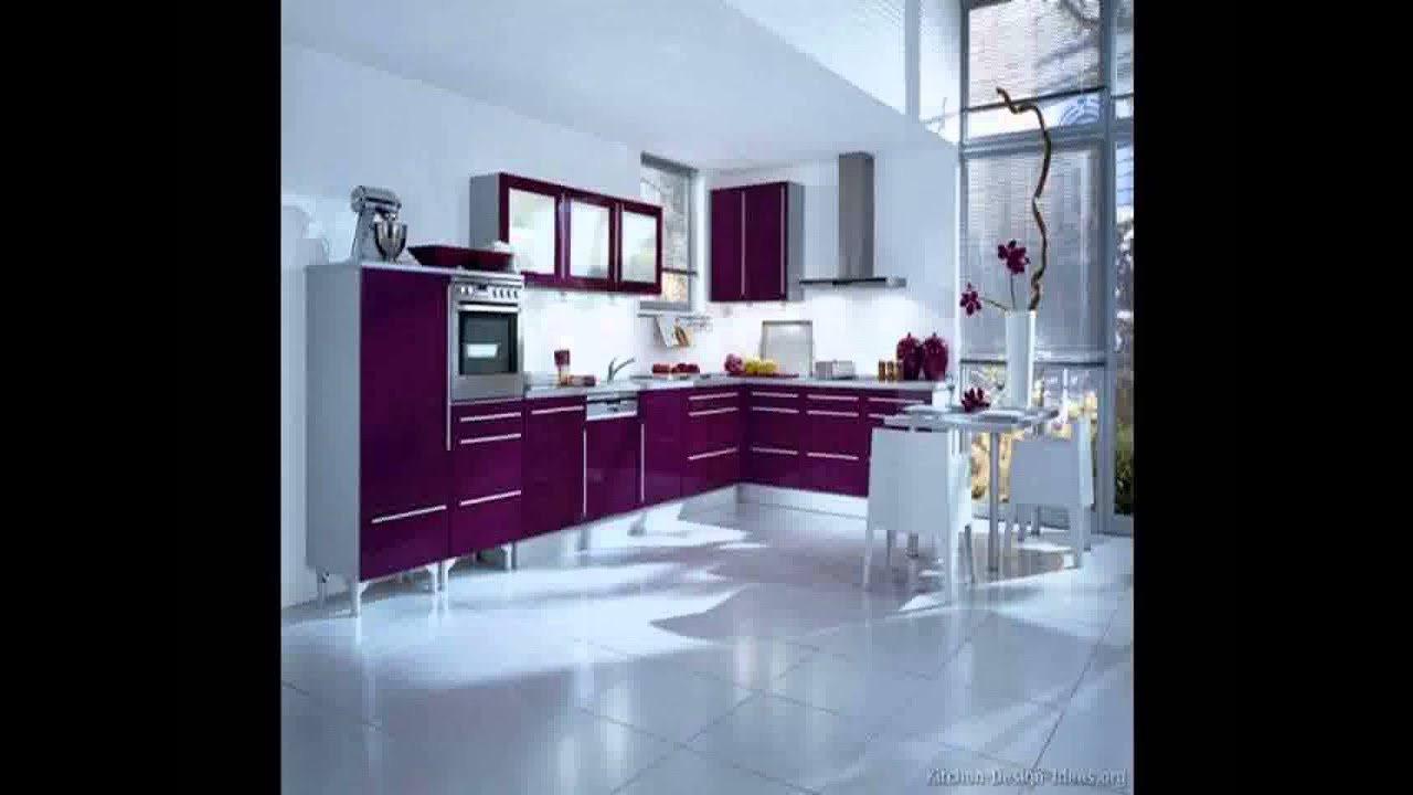 design kitchen online b q best b amp q kitchen design software 545