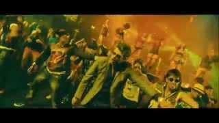 RATATA - AJITH THALA EDITION - CHIKAADEE feat. VPAC - TAMIL RAP - WORLD WIDE HUSTLERS - TNE WWH