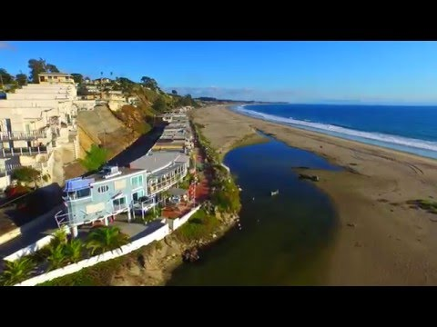 Rio Del Mar, Seascape, CA, Drone Video Tour, Bryan MacKenzie, Realtor, Coldwell Banker