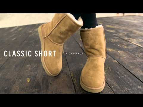Celebrity Stylist Karla Welch on How to Wear the Classic Boot