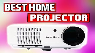 ►Best Home Theater Projector You Should Buy