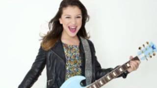 BAILARINA MUSICA BAIXAR DA CIRANDA CARROSSEL