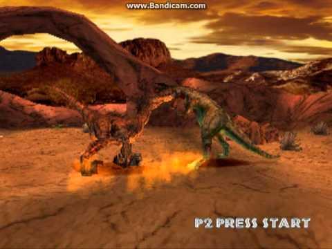Warpath: Jurassic Park - Velociraptor vs. Stygimoloch
