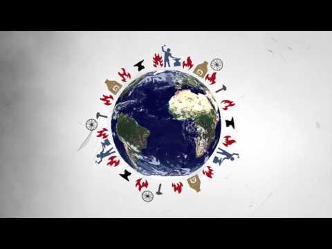 E.ON Energy Globe Award