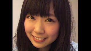 AKB48のオールナイトニッポン 2014年9月17日 第225回放送より。 2014年9...