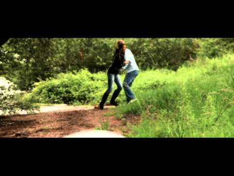 Andrew Spencer - Give It Up (Official Video) TETA