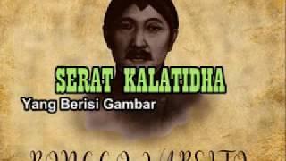 Download lagu Serat Kalatidha MP3