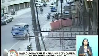 TV Patrol Palawan - March 10, 2015