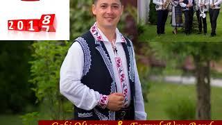 Gabi Olteanu & FormulaUnu BAND ||| SARBE LIVE 2018
