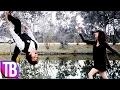 Elvis Presley - Can't Help Falling in Love (TeraBrite Cover)