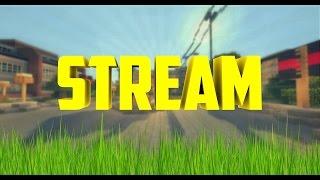Играем На StreamCraft (WoA)
