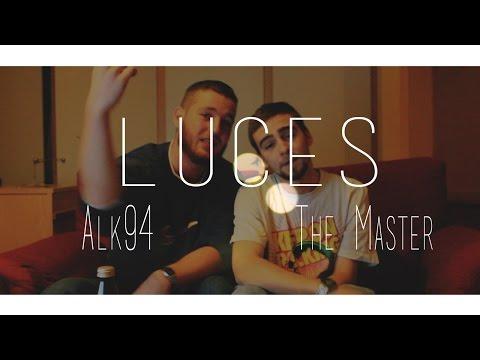 Alk94 & The