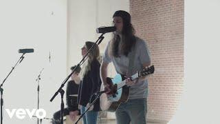 Смотреть клип Passion Ft. Sean Curran - Heaven