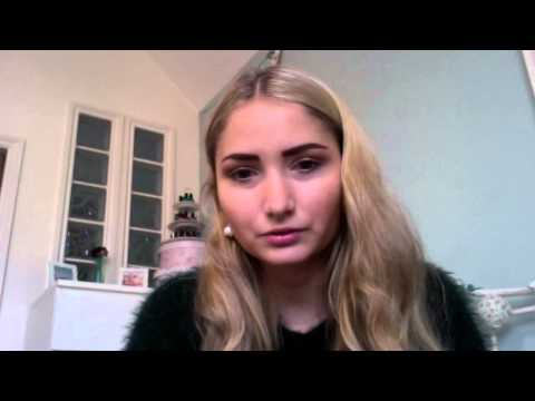 Living with cystic fibrosis 4: Life on the transplant list
